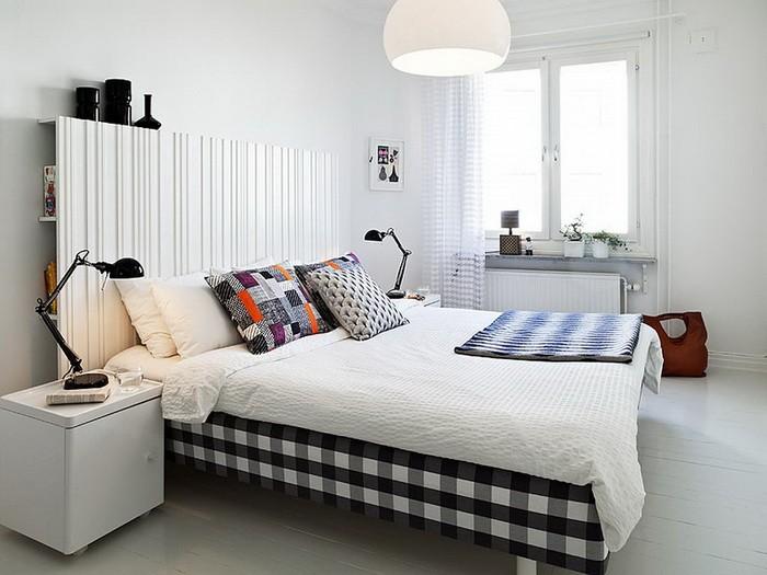 Люстра для маленькой спальни_04