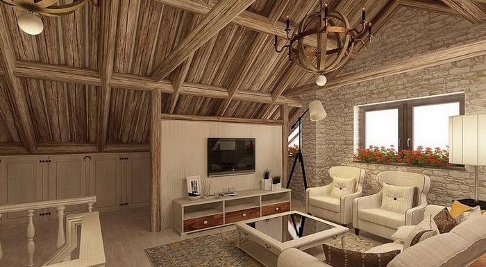 Дома из клееного бруса под ключ проекты и цены в каталоге