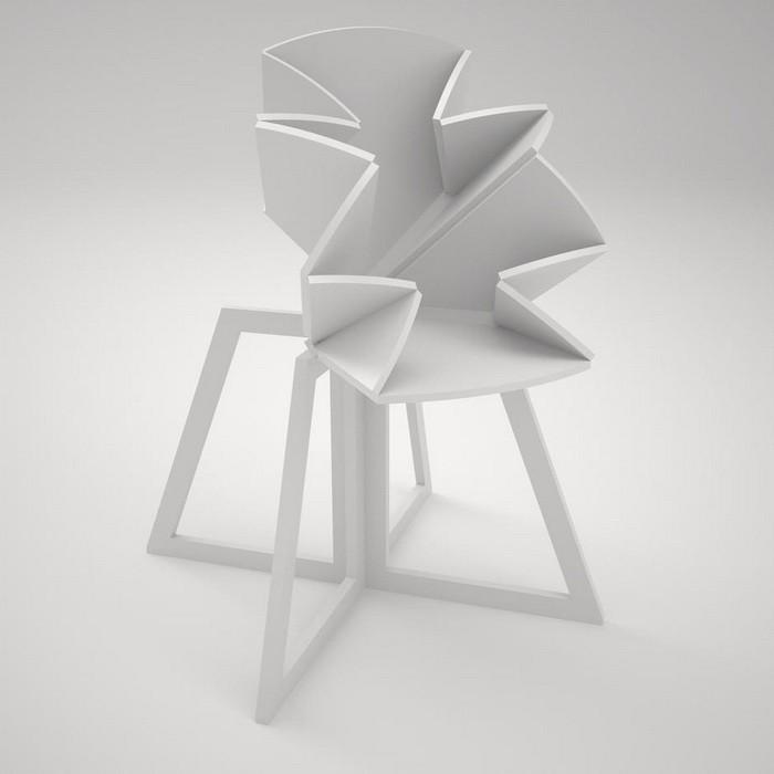Мебель-трансформер в интерьере _18