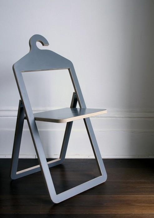 Мебель трансформер в интерьере