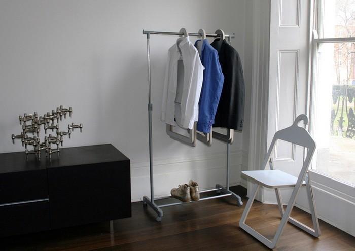 Мебель-трансформер в интерьере _32