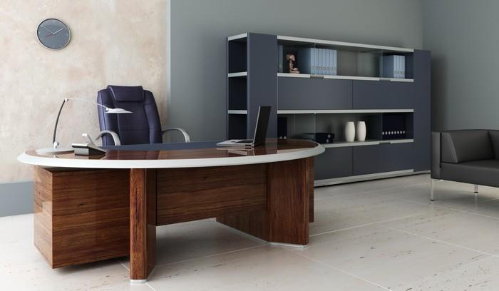 Как выбрать офисную мебель_01
