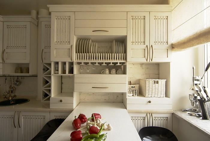 Какой стол выбрать на кухню_02