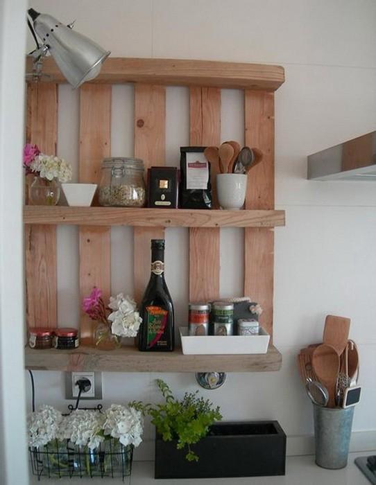 Полки для кухни_08