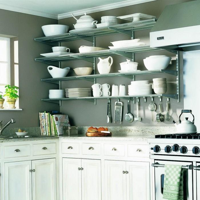 Полки для кухни_09