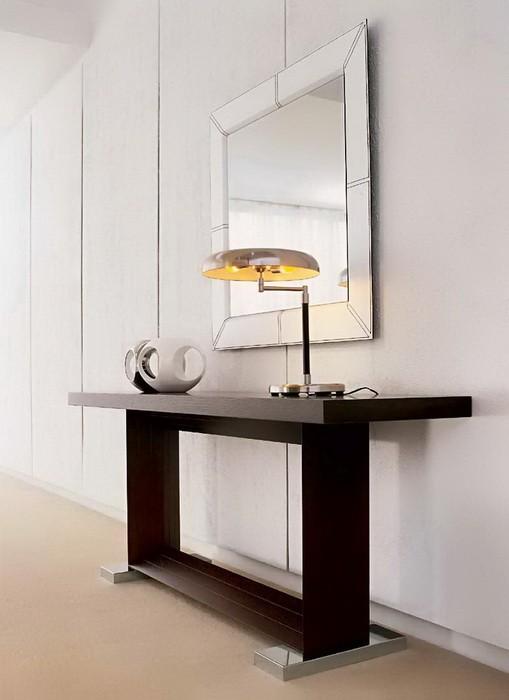 Выбор мебели в прихожую