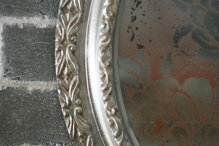 Оформление интерьера зеркалами_01