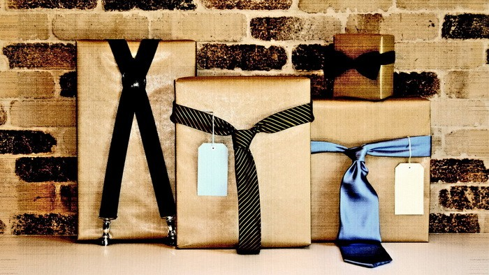 Варианты упаковки подарка к 23 февраля_04