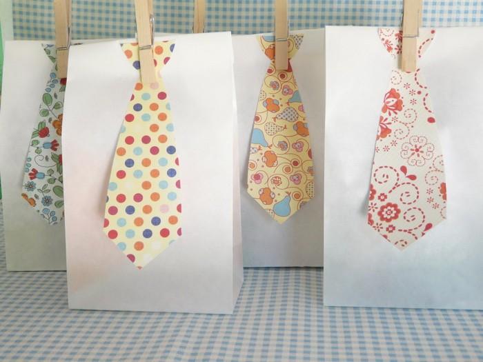 Варианты упаковки подарка к 23 февраля_08