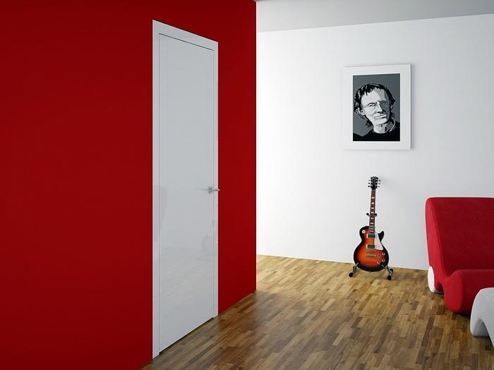 Перенос дверного проема_03