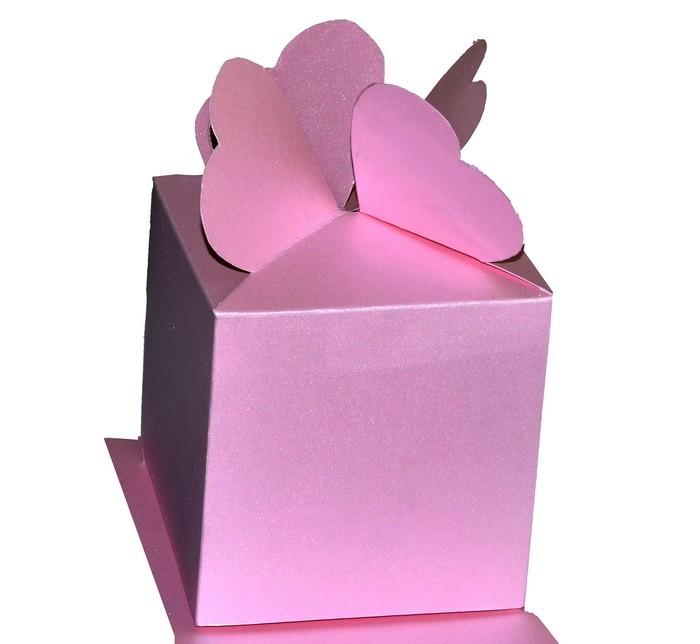 Варианты упаковки подарка к 8 марта_05