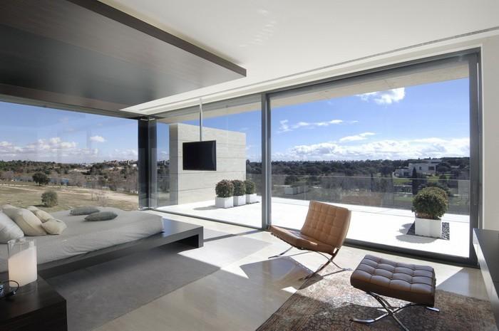 Панорамные окна в интерьере_04
