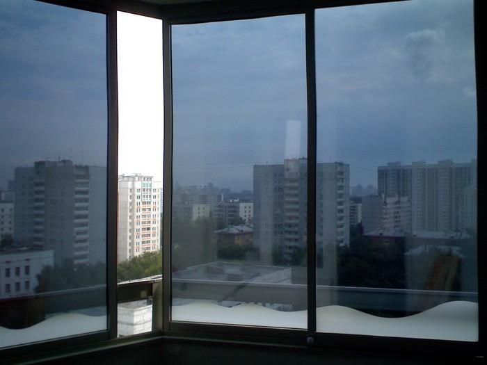 Окна без штор в интерьере_05