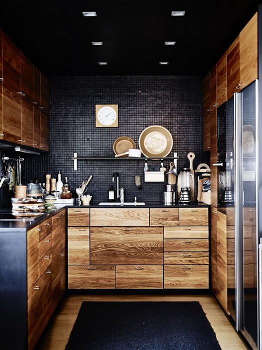 Выбор мебели для кухни_03