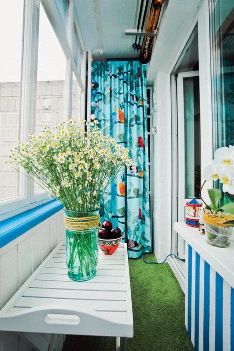 Яркий дизайн балкона_05