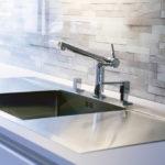 News-Как выбрать смеситель для ванной