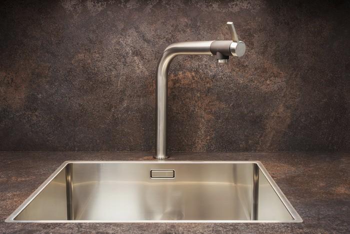 News Как выбрать смеситель для ванной