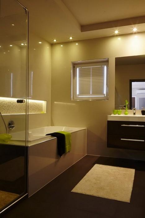 Ниши в ванной комнате_01