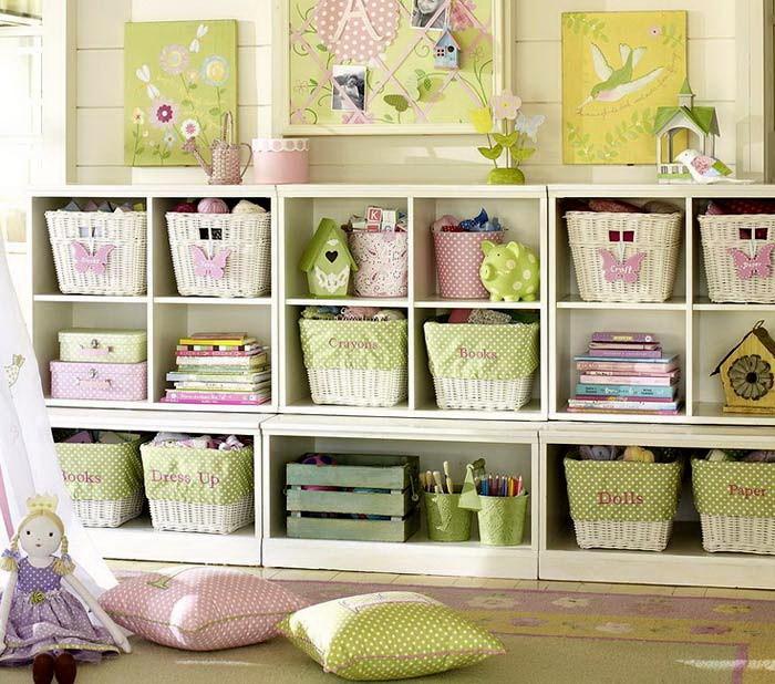 Системы хранения в детских комнатах_01