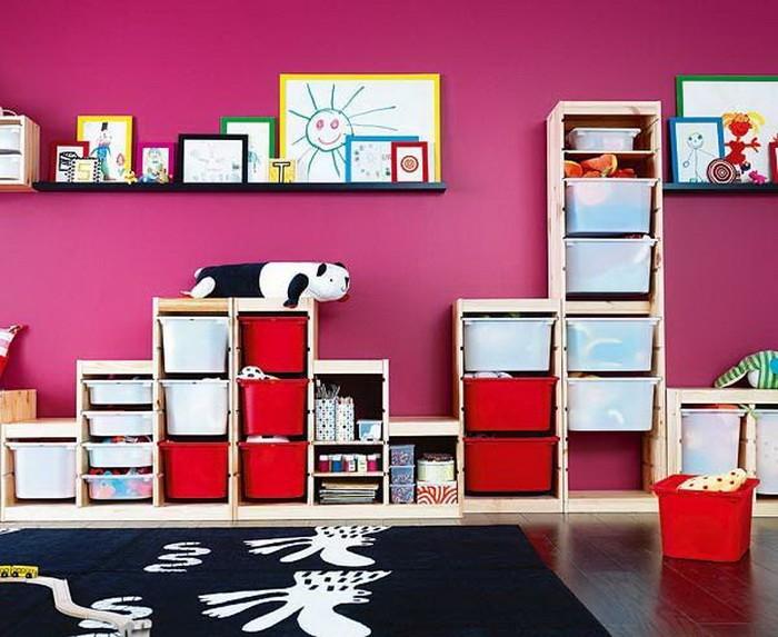 Системы хранения в детских комнатах_04