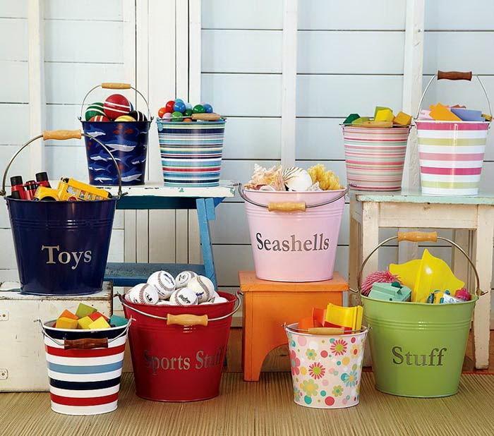 Системы хранения в детских комнатах_10