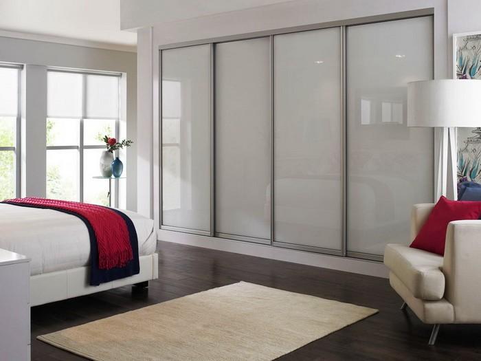 Как выбрать шкаф-купе в комнату_01