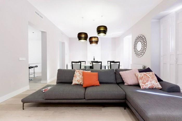 Простая и привлекательная квартира в Мадриде_03