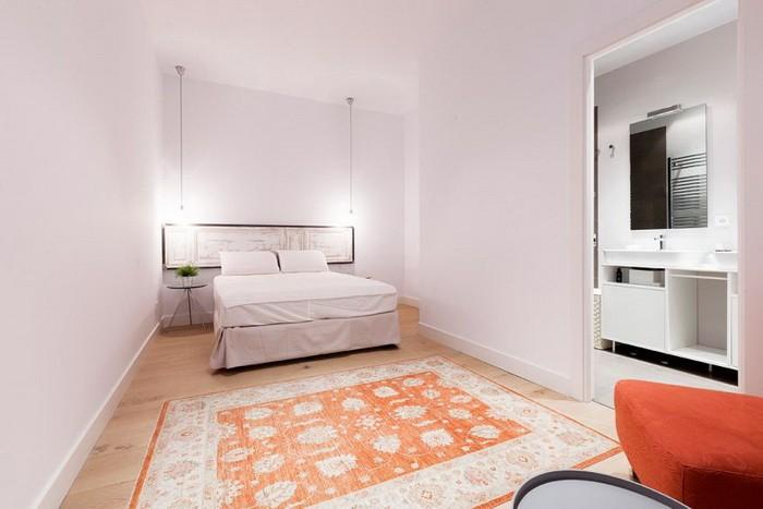 Простая и привлекательная квартира в Мадриде_04