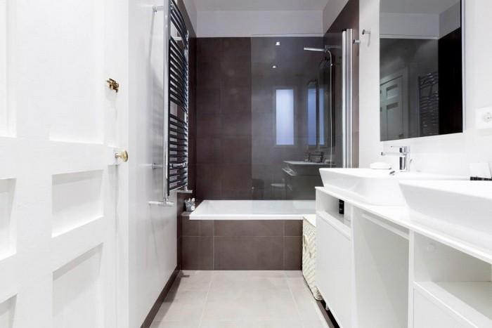 Простая и привлекательная квартира в Мадриде_05