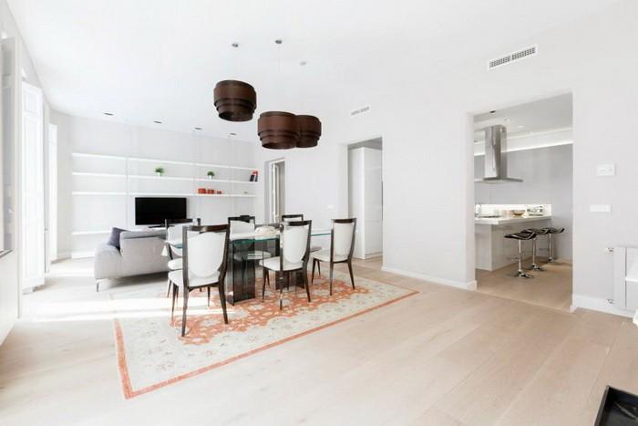 Простая и привлекательная квартира в Мадриде_08