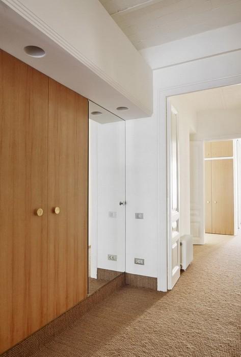 Белая квартира в Барселоне_05