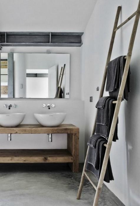 Как оформить большую ванную комнату_02