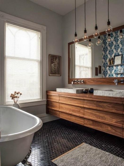 Как оформить большую ванную комнату_03