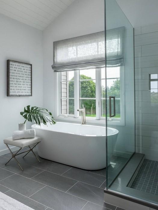 Как оформить большую ванную комнату_06