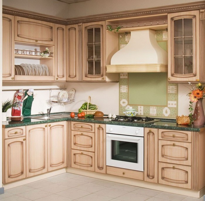 Угловые шкафы для кухни_04