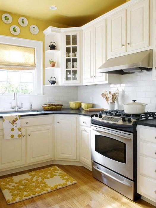 Угловые шкафы для кухни_07