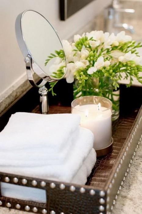 Как обновить ванную без ремонта_08