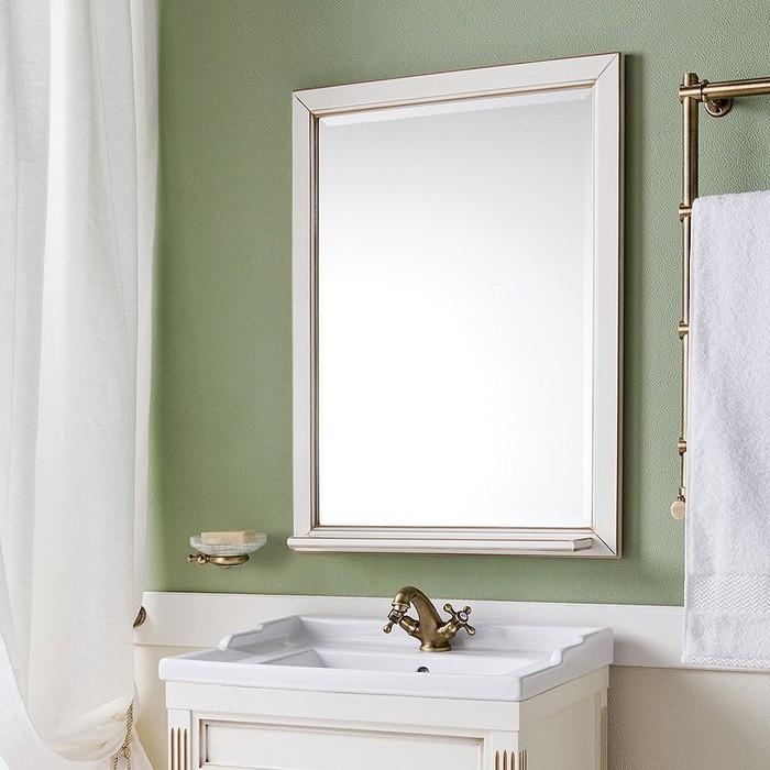 Как обновить ванную без ремонта_12