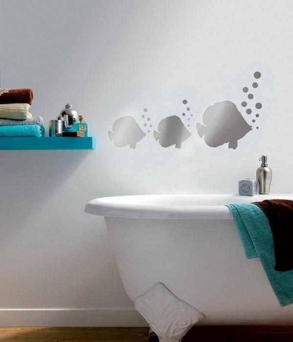 Как обновить ванную без ремонта_13