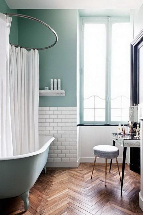 Ванная комната с окном_06