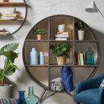 Мебель для лофта и не только…