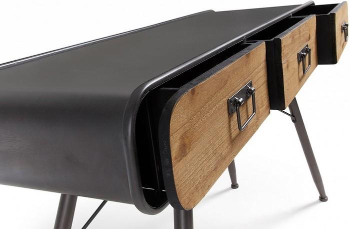 Мебель для лофта и не только-03