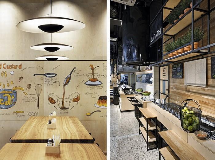 News-Привычно-но-нескучно-интерьер-ресторана-bazar-05
