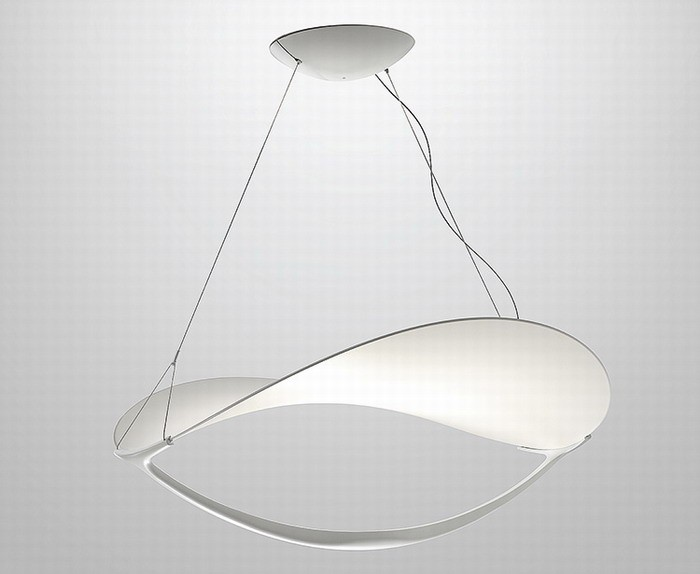 News-7 светильников для ванной-03