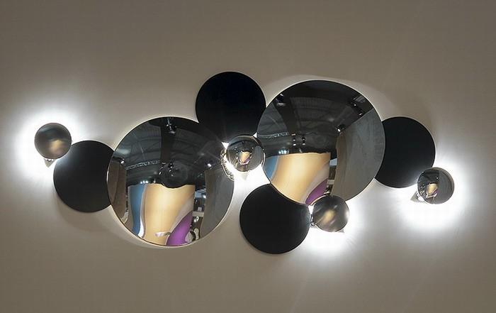 News-7 светильников для ванной-04