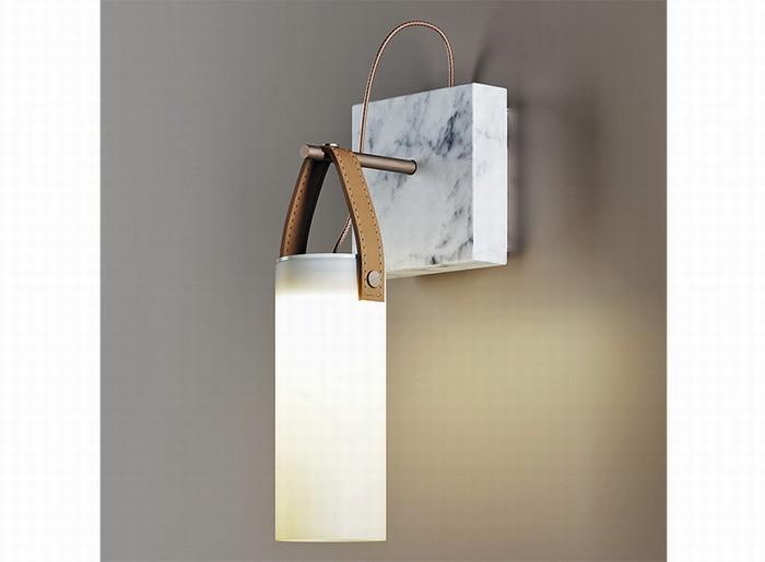 News-7 светильников для ванной-06