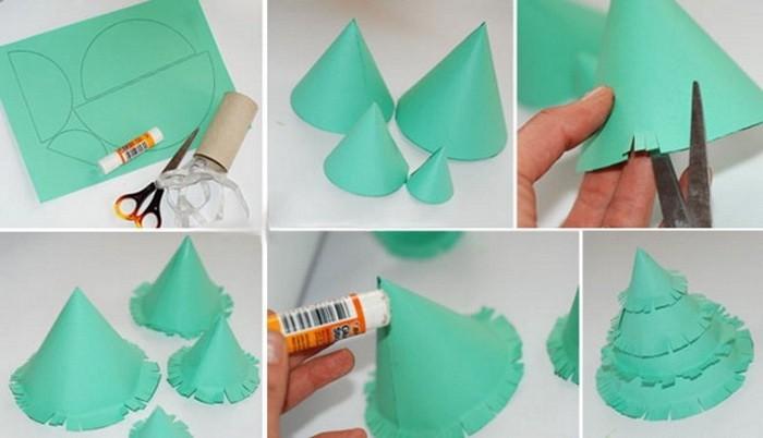 Самые простые идеи для новогодних подарков и украшений_20