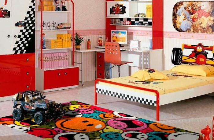 Как выбрать ковёр в детскую_02