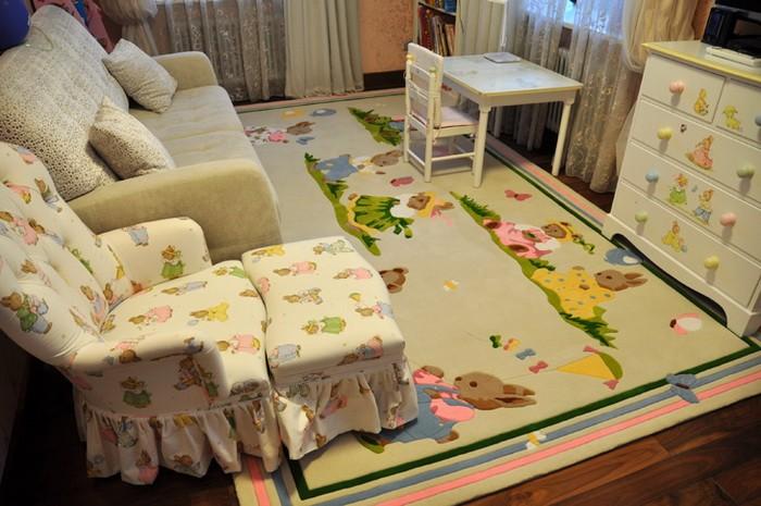 Как выбрать ковёр в детскую_10
