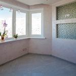Ремонт квартиры в новостройке – инструкция для новосёлов